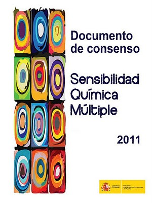 Consensus Document on MCS (Spain)