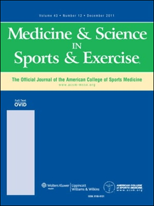 Sports Medicine worst college subjects