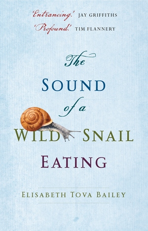 The Sound of a Wild Snail Eating (Australian Edition)