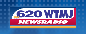 620 WTMJ Newsradio