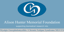 Alison Hunter Memorial Foundation