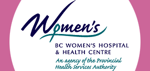 BC Women's Hospital & Health Centre