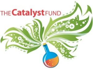 THECatalystFUND