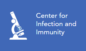 Center for Infection and Immunity