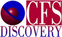 CFS Discovery