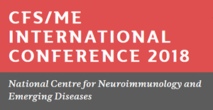 CFS/ME International Conference 2018
