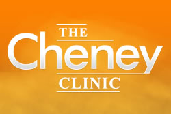 The Cheney Clinic
