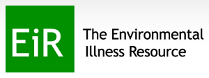 The Environmental Illness Resource