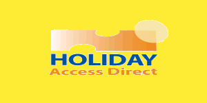 Holiday Access Direct
