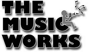 The MusicWorks