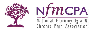 http://sacfs.asn.au/images/logos/national_fibromyalgia_and_chronic_pain_association.png