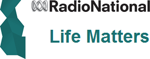 Radio National Life Matters