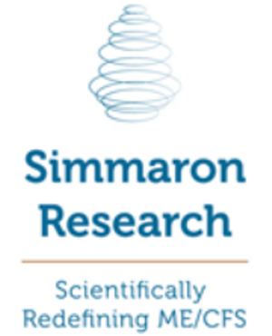 Simmaron Research