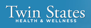 Twin States Health & Wellness