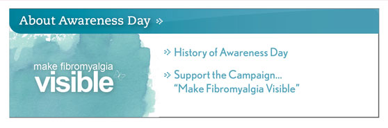 About Awareness Day