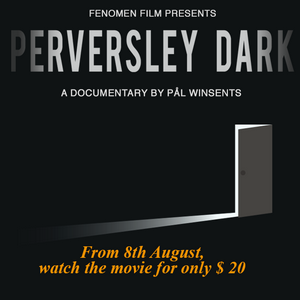 Perversely Dark