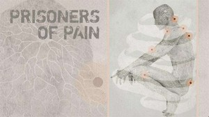 Prisoners Of Pain