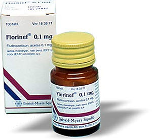 steroid medications for asthma