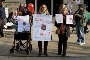 UK sufferers banned from donating blood